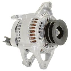 ACDelco 19134084 - ACDelco Alternators and Generators