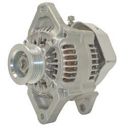ACDelco 19134086 - ACDelco Alternators and Generators
