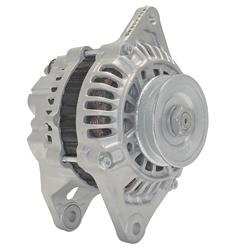 ACDelco 19134087 - ACDelco Alternators and Generators