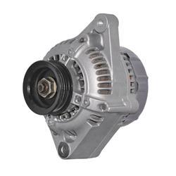 ACDelco 19134088 - ACDelco Alternators and Generators