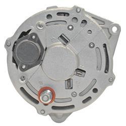 ACDelco 19134090 - ACDelco Alternators and Generators