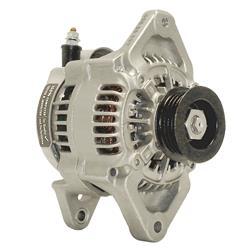 ACDelco 19134091 - ACDelco Alternators and Generators