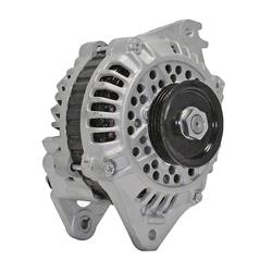 ACDelco 19134093 - ACDelco Alternators and Generators