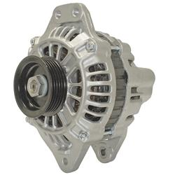 ACDelco 19134094 - ACDelco Alternators and Generators