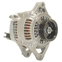 ACDelco 19134097 - ACDelco Alternators and Generators