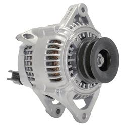 ACDelco 19134098 - ACDelco Alternators and Generators