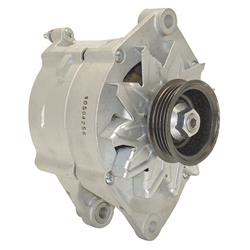 ACDelco 19134099 - ACDelco Alternators and Generators