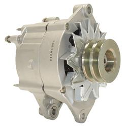 ACDelco 19134100 - ACDelco Alternators and Generators