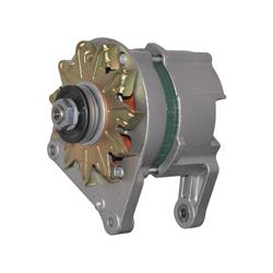 ACDelco 19134102 - ACDelco Alternators and Generators