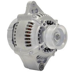 ACDelco 19134103 - ACDelco Alternators and Generators