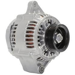 ACDelco 19134104 - ACDelco Alternators and Generators