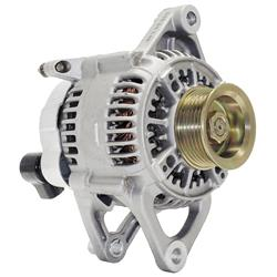 ACDelco 19134108 - ACDelco Alternators and Generators