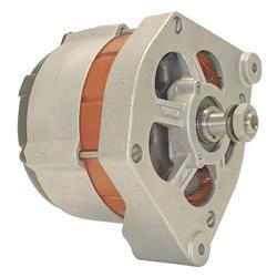 ACDelco 19134109 - ACDelco Alternators and Generators