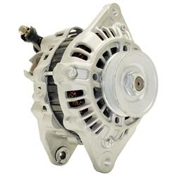 ACDelco 19134110 - ACDelco Alternators and Generators