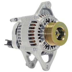 ACDelco 19134111 - ACDelco Alternators and Generators