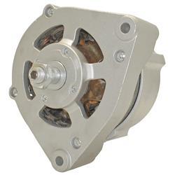 ACDelco 19134113 - ACDelco Alternators and Generators