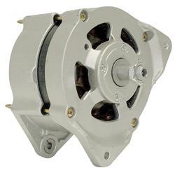 ACDelco 19134114 - ACDelco Alternators and Generators