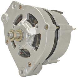 ACDelco 19134115 - ACDelco Alternators and Generators