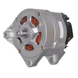 ACDelco 19134116 - ACDelco Alternators and Generators