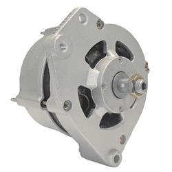 ACDelco 19134117 - ACDelco Alternators and Generators