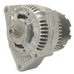 ACDelco 19134118 - ACDelco Alternators and Generators