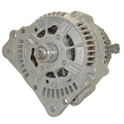 ACDelco 19134121 - ACDelco Alternators and Generators