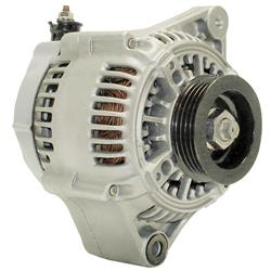 ACDelco 19134122 - ACDelco Alternators and Generators