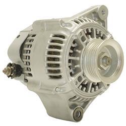 ACDelco 19134128 - ACDelco Alternators and Generators