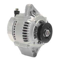 ACDelco 19134129 - ACDelco Alternators and Generators