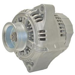 ACDelco 19134130 - ACDelco Alternators and Generators