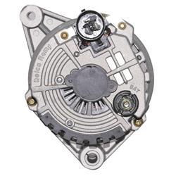 ACDelco 19134132 - ACDelco Alternators and Generators