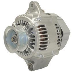 ACDelco 19134133 - ACDelco Alternators and Generators