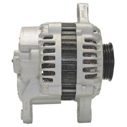 ACDelco 19134134 - ACDelco Alternators and Generators