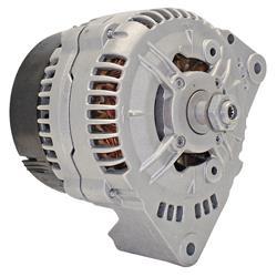 ACDelco 19134137 - ACDelco Alternators and Generators