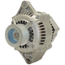 ACDelco 19134139 - ACDelco Alternators and Generators