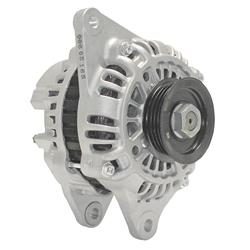 ACDelco 19134140 - ACDelco Alternators and Generators