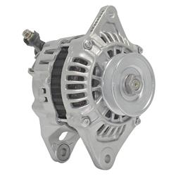 ACDelco 19134141 - ACDelco Alternators and Generators