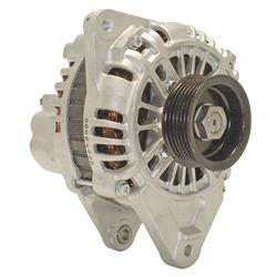 ACDelco 19134143 - ACDelco Alternators and Generators