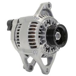 ACDelco 19134145 - ACDelco Alternators and Generators