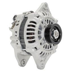 ACDelco 19134146 - ACDelco Alternators and Generators