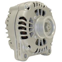 ACDelco 19134147 - ACDelco Alternators and Generators