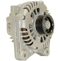 ACDelco 19134148 - ACDelco Alternators and Generators