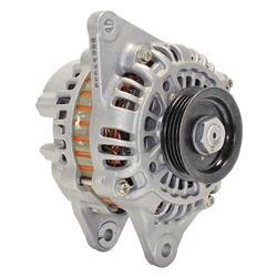 ACDelco 19134150 - ACDelco Alternators and Generators