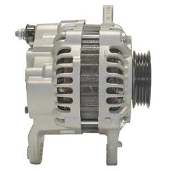 ACDelco 19134151 - ACDelco Alternators and Generators