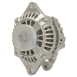 ACDelco 19134152 - ACDelco Alternators and Generators