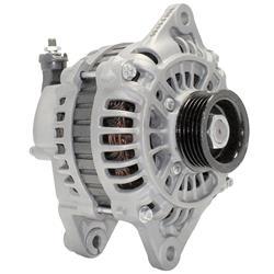 ACDelco 19134156 - ACDelco Alternators and Generators