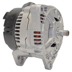 ACDelco 19134157 - ACDelco Alternators and Generators