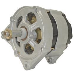 ACDelco 19134159 - ACDelco Alternators and Generators