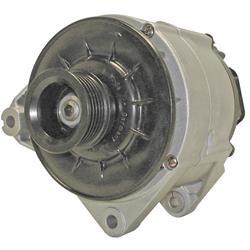 ACDelco 19134160 - ACDelco Alternators and Generators