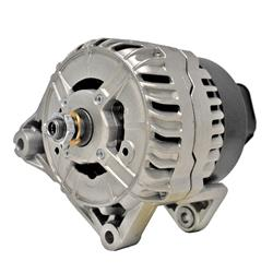ACDelco 19134162 - ACDelco Alternators and Generators